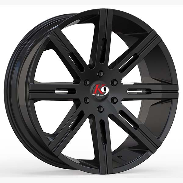 k9-208-22x9-5-24x10-26x10-gloss-black-2