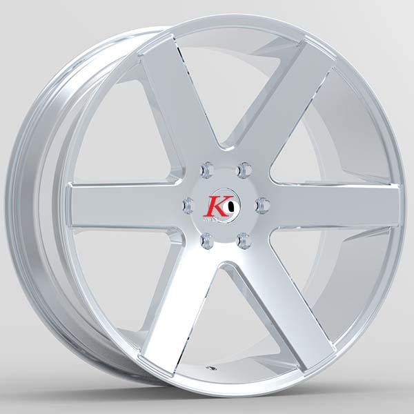 K-06-Chrome-(1)